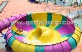 水上遊樂設備/水上遊樂設施(DL)