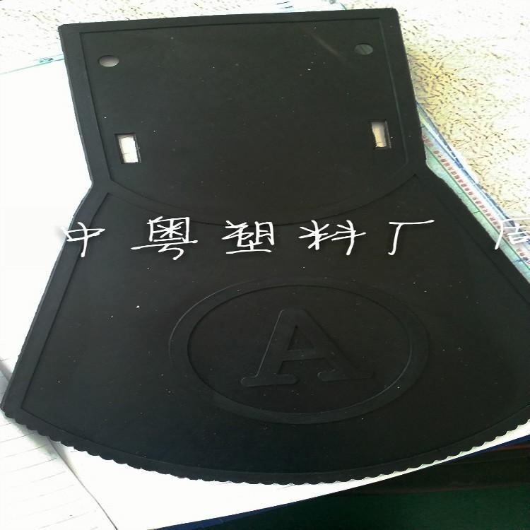 PE PP纸厂料/纸浆料/纸箱膜料 再生颗粒