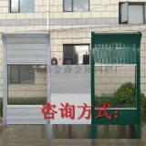 广西高速公路声屏障厂家@JS-588公路声屏障工艺