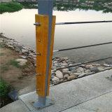 河道护栏厂家@河道护栏厂家生产@河道护栏订做