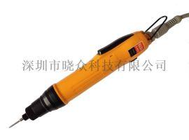 SULIDA S-4000全自动电动螺丝刀