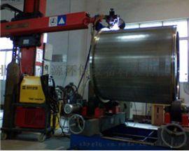 冷凝水除铁装置,凝结水回收系统