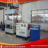 美泰液壓機 單柱式液壓機 液壓機原理 液壓機維護