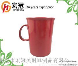 新款双面印花美耐皿水杯|咖啡杯|马克杯[快速交货]
