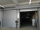 快速卷帘门  快速卷帘门工业pvc透明软帘门