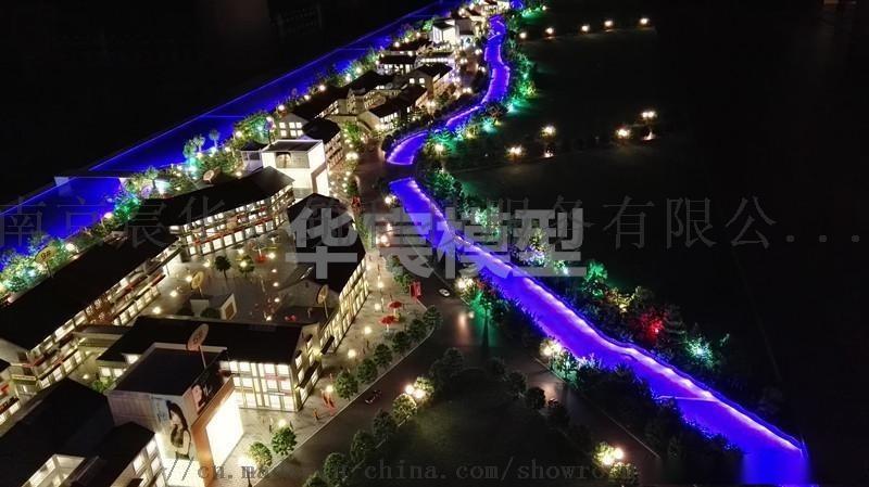 滁州模型公司 竭诚为您提供各类沙盘模型设计制作服务