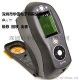 原装美国爱色丽X-RITE CI62/CI64/CI60分光光度仪 色差仪