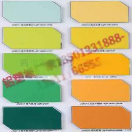 吉祥铝塑板 上海雅泰铝塑板厂家