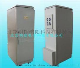 C级屏蔽机柜     屏蔽机柜   电磁防护机柜
