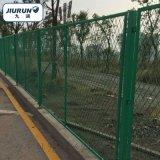 高速公路道路防護網;鋼板網護欄;防護網