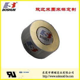 电磁铁吸盘BS-3816X-01