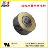 電磁鐵吸盤BS-3816X-01