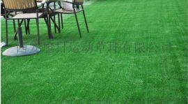 陕西人造草坪,西安草坪,无导向人造草皮