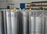 生产销售 加工定做 各种目数不锈钢丝网 筛网