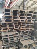 河北機械重工用日標槽鋼規格表