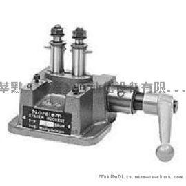 瑞士TRACOPOWERTMR 3-4812HI上海莘默報價