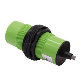 晨控CK-F030工业级高频RFID读写器