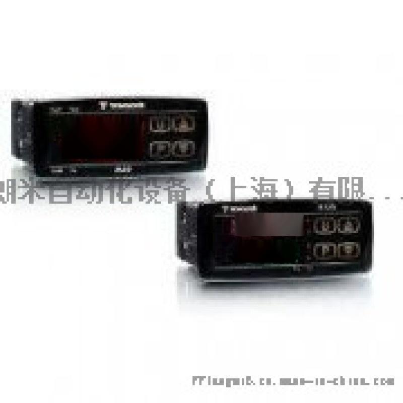 TECNOLOGIC溫控器