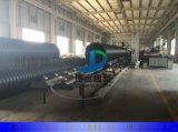 Dn900市政排水排污鋼帶波紋管 900排污管