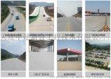 黑龙江省哈尔滨市聚合物修补砂浆生产厂家