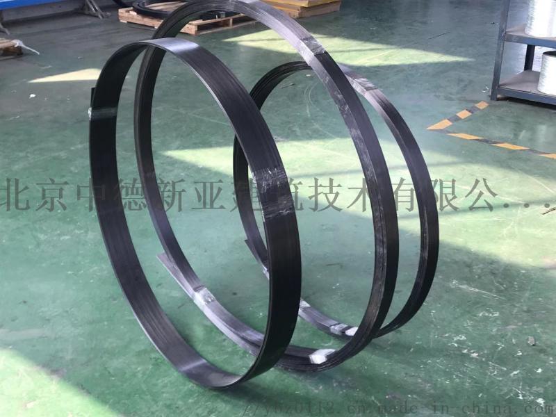 碳纖維板 預應力碳纖維板