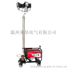 事故抢修移动照明车/事故抢修移动照明装置