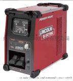 美國林肯自動化焊接電源 S700