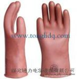 绝缘手套乳胶手套国产进口品牌高压低压