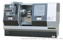 厂家供应ck6140小型数控车床/车床/数控编程
