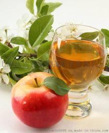沃迪装备:专业供应果酒生产线/果醋生产线
