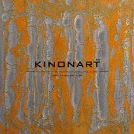 防火生态板3form树脂表皮板柜台木饰面