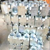 广东广州 消防气体管件耐高压DN100 碳钢弯头