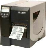 斑马条码打印机(ZM400)