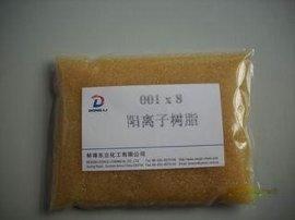离子交换树脂(001x7)