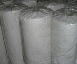 无尘石棉布(1)