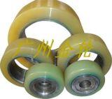 各種電動叉車輪拖板車驅動輪承載輪導向輪