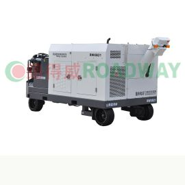 铣刨机 路得威RWXB21铣刨回收车 电动铣刨机价格电动铣刨机价格
