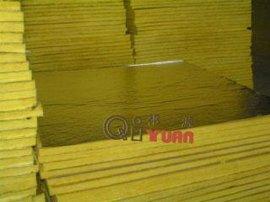 河北源创大型流水线铝箔玻璃棉板 耐火保温低价材料 玻璃棉板厂家 玻璃棉板价格