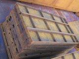 鋼模板 平模板1