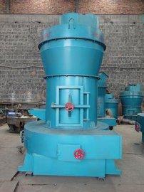 高峯5R4119雷蒙磨粉機