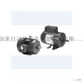 Lincoln 电机  CM24DE18NZ15B