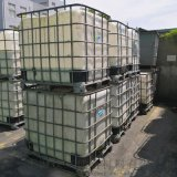 建筑乳液弹性乳液 上海blj-9468M弹性乳液
