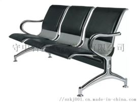 不锈钢排椅多少钱*不锈钢椅子图片*不锈钢椅子新品