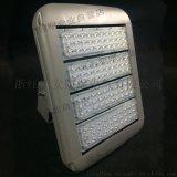 尚为SW7250 SW7260 LED泛光灯