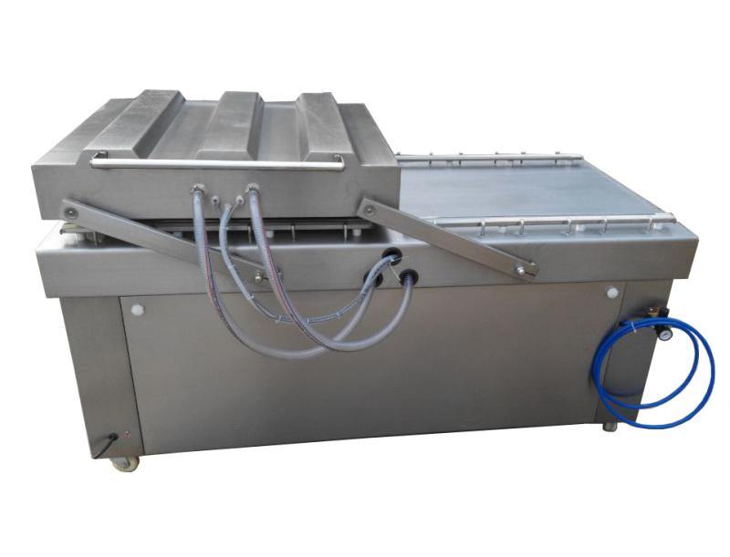 供应小饼干真空包装机 多功能不锈钢真空包装机