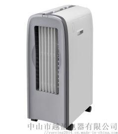環保空調扇 時尚簡約 空氣加溼 夏日首選