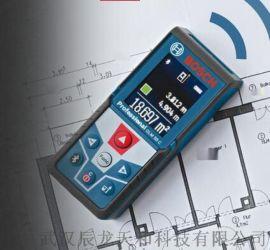博世手持式激光测距仪DLE50