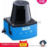 西克SICK传感器TIM310-1030000