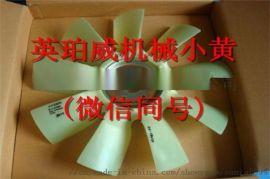卡特C9柴油机空气滤芯142-1403原厂配件