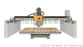 吴忠激光切割机十大品牌 宁夏红外线切机石材价格
